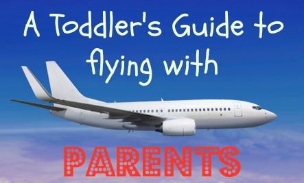 Plane blog